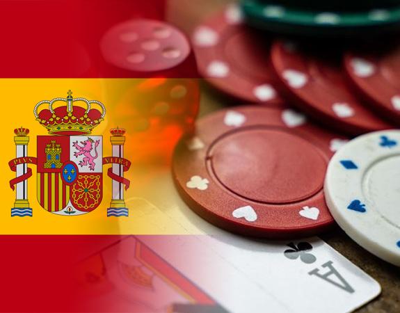 Los Casinos Online en España Aumentaron sus Cifras en 2020