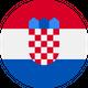Croatia (HR)