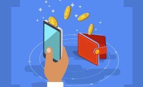 娱乐场支付-加密货币应用与优势