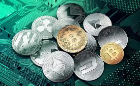 2021年选择加密货币赌场的六大指标
