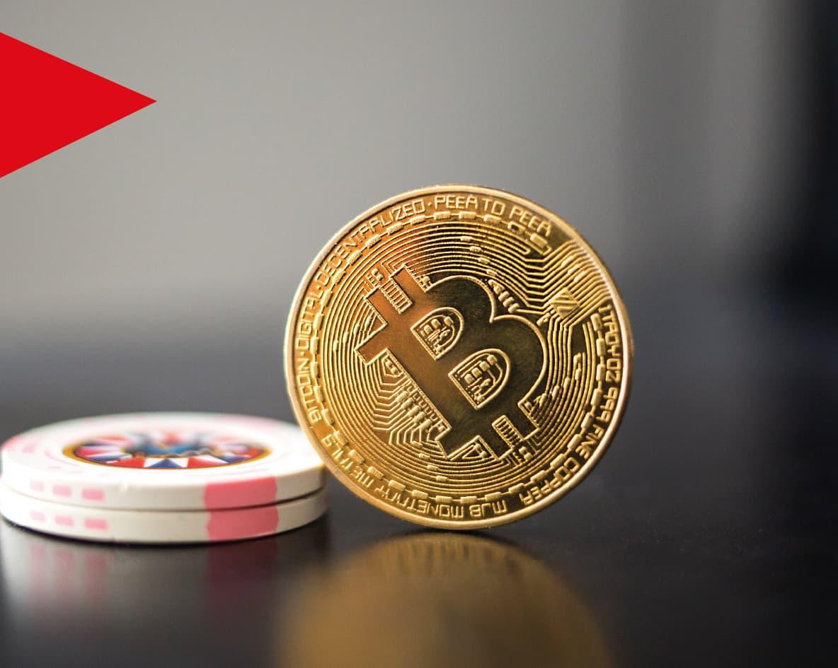加密货币逐渐成为线上娱乐场的支付之一 。玩家们可使用加密货币来进行交易和享受线上娱乐游戏带来的乐趣。