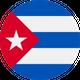 Cuba (ES)