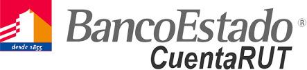 Casinos Online que Aceptan CuentaRUT