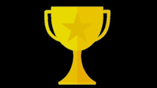 РБ-2021 – Самая Престижная Премия Среди Букмекеров