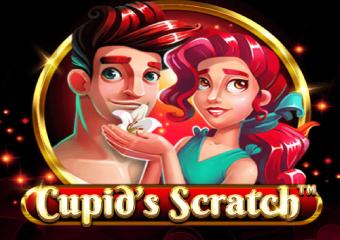 Cupid's Scratch