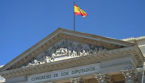 España Baja Los Impuestos a Las Casas De Apuestas Online