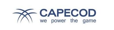 Slot Capecod & Casino Capecod