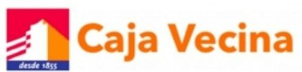 Casinos Online que Aceptan CajaVecina