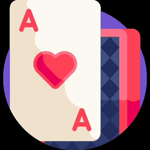 Slot Vegas