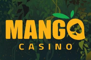 Tällä viikolla 1220 ilmaiskierrosta Mango Casinolla!