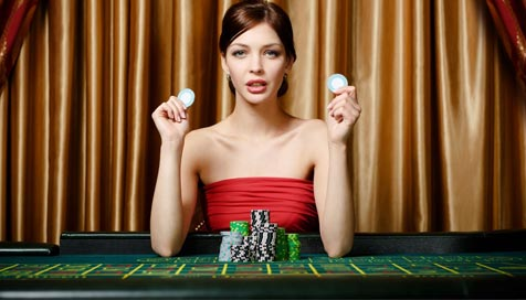 How to Become A Pro Blackjack Player - Blackjack Myths