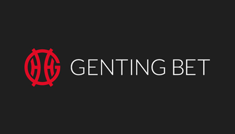 Go Live and Win a Holiday to Resorts World Singapore with Genting Bet