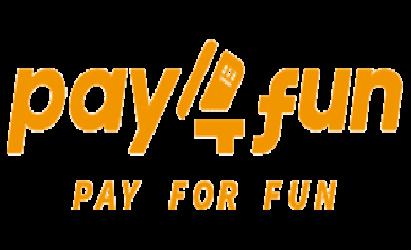 Casinos com Pay4Fun