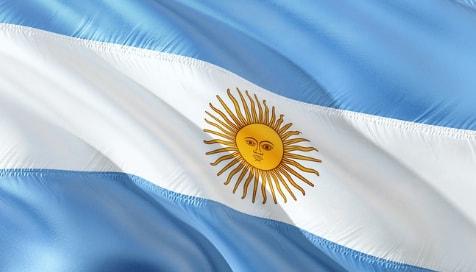 Bet365, Betway y Codere también 'apuestan' por Buenos Aires