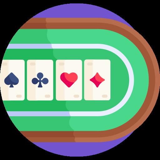 ポーカー必勝法