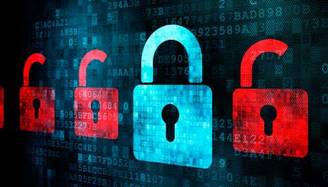 How Do Online Casinos Maintain Security and Privacy?