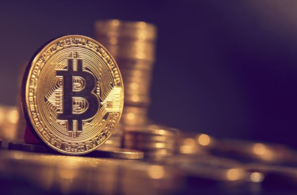 Mit Bitcoin und Cryptocoins im Casino spielen!