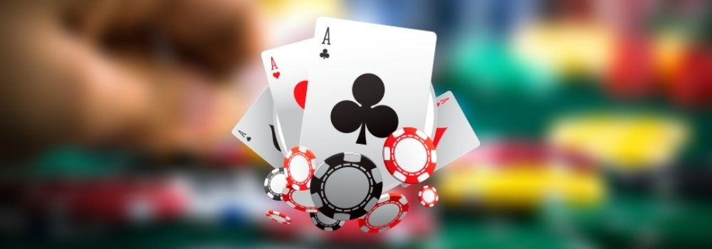 Will Online Poker Have a Future in Canada in 2021