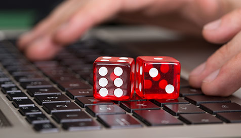 The Pros and Cons of Online Gambling
