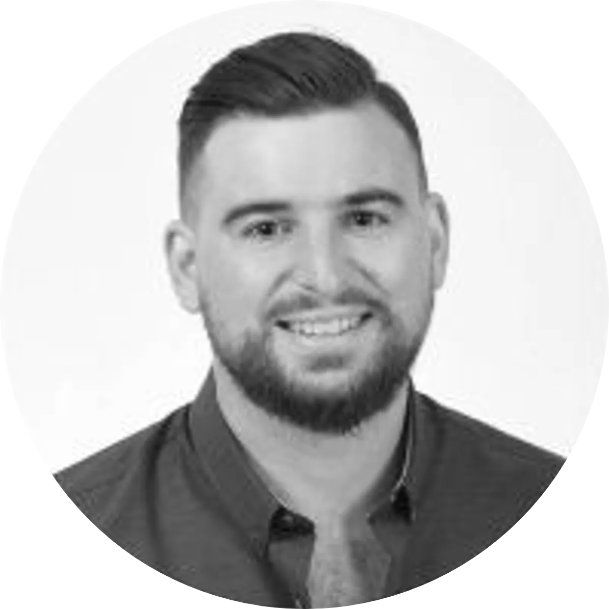 Mark Freese – Account Manager