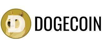 Dogecoin 娱乐场支付