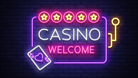 9 Different Online Casino Bonuses and Promotions