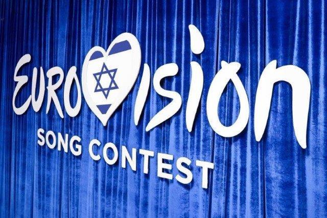 Eurovision 2019 eller Melodifestivalen 2019