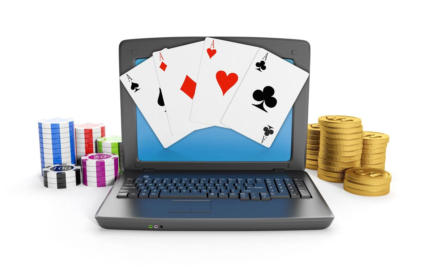 Payouts casino play lord of the rings casino game online