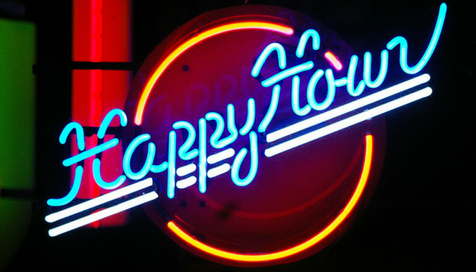 La Happy Hour de Betsson ahora más feliz con 3 bonos
