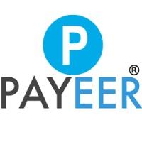 Онлайн-казино с Payeer