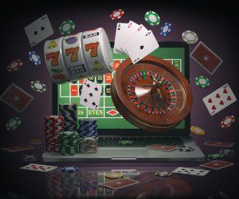 Parhaat nettikasinot top 10 -lista kertoo sinulle markkinoiden parhaat pelipaikat juuri nyt. CasinoTopsOnlinen ammattilaisista koostuva tiimi päivittää listaa jatkuvasti, joten listaa seuraamalla olet aina takuulla ajan hermolla.