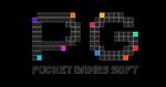PG Soft 游戏供应商