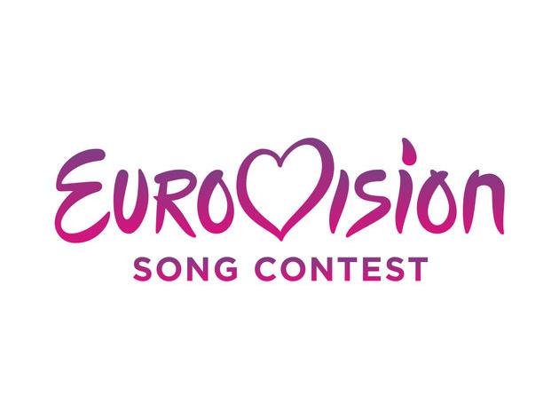 Eurovision Grand Final – år 2018 – Portugal