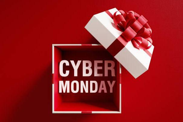 Best Cyber Monday Casino Bonuses