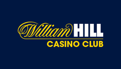 COME HA FATTO WILLIAM HILL A DIVENTARE IL CASINO NUMERO 1 AL MONDO?