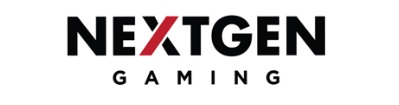 Slot NextGen Gaming & Casino NextGen Gaming