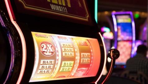 カジノが誕生したらパチンコ業界はどうなる?