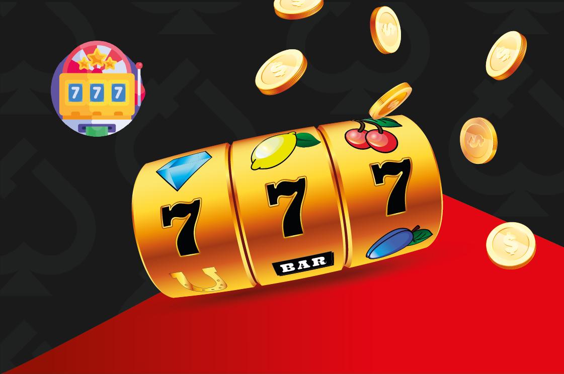 La slot Gallina è probabilmente il gioco più amato dal popolo Italiano