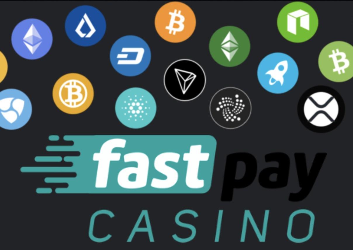 Kryptowährungen setzen sich in Casinos durch