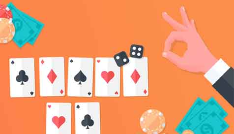 How to Become an Online Casino VIP Player