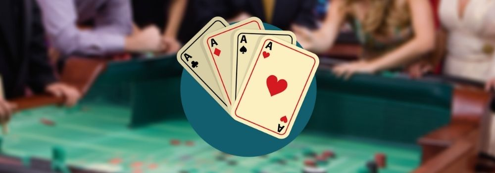 Which Country Has the Best Professional Gamblers – Canada or the USA