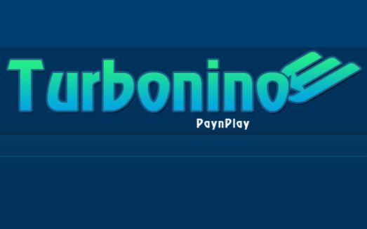 Casinos ohne Konto