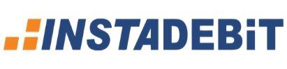 在线娱乐场存取款方式:InstaDebit