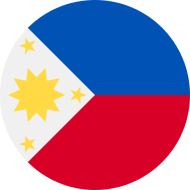 Philippines Online Casinos