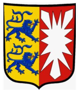 Schleswig Holstein Casinos