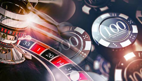 How technology has improved the online casino experience