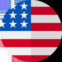 Mejores Casinos en Estados Unidos