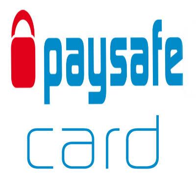 Casino med Paysafecard