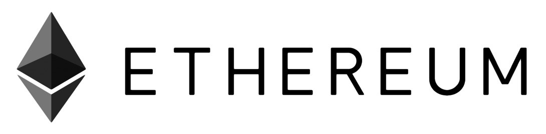 Ethereum 娱乐场支付