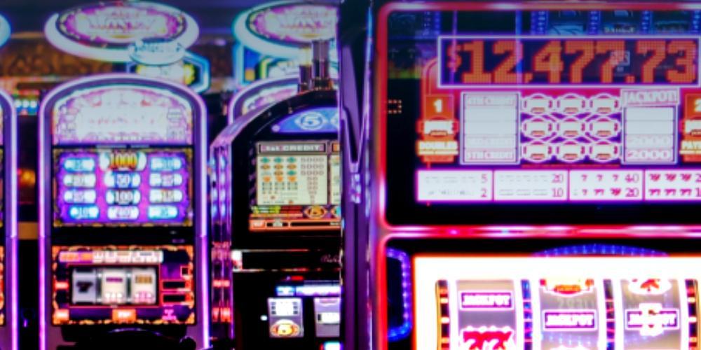 Toimituksen näkökulma: koronan vaikutukset pelaamiseen